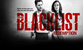 The Blacklist Redemption, Staffel 1 mit Famke Janssen und Ryan Eggold - Bild 11