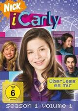 Icarly Serien Stream