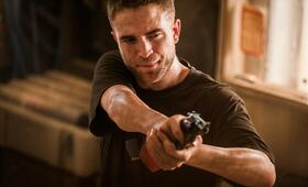 Robert Pattinson in The Rover - Bild 119