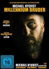 Millennium Brüder - Poster