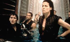Alien - Die Wiedergeburt mit Sigourney Weaver und Winona Ryder - Bild 34