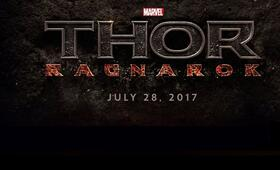 Thor 3: Ragnarok - Bild 110