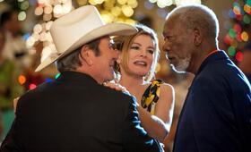 Just Getting Started mit Morgan Freeman, Tommy Lee Jones und Rene Russo - Bild 40