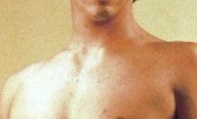My Private Idaho - Das Ende der Unschuld mit Keanu Reeves - Bild 86