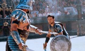 Gladiator mit Russell Crowe - Bild 24