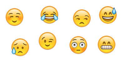 Sollen wir über den Emoji-Film lachen oder weinen?