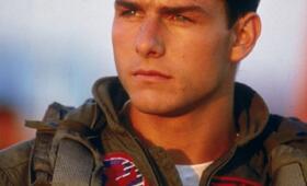 Top Gun - Sie fürchten weder Tod noch Teufel mit Tom Cruise - Bild 70