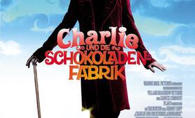Charlie und die Schokoladenfabrik - Bild 11