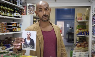 Tatort: Die Wacht am Rhein mit Patrick Abozen - Bild 6