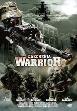 Kriegsfilme Stream