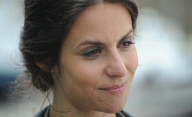 Katie Fforde: Das Meer in dir mit Liane Forestieri - Bild 37