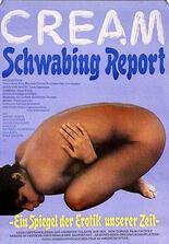 Cream - Schwabing Report