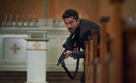 Preacher, Staffel 1 mit Dominic Cooper - Bild 48