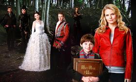 Once Upon a Time - Es war einmal ... mit Jennifer Morrison - Bild 6