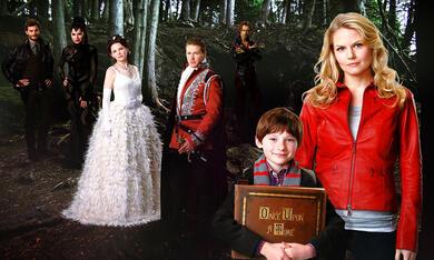 Once Upon a Time - Es war einmal ... mit Jennifer Morrison - Bild 5