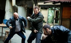 96 Hours - Taken 2 mit Liam Neeson - Bild 113