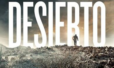 Desierto - Bild 12