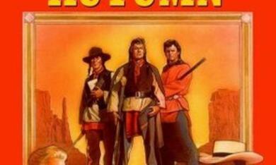 Cheyenne - Bild 2