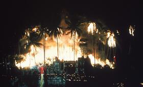Apocalypse Now - Bild 126