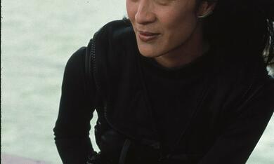 James Bond 007 - Der Morgen stirbt nie mit Michelle Yeoh - Bild 3