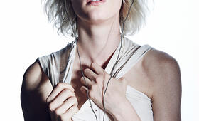 Mackenzie Davis in Halt and Catch Fire - Bild 54