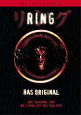 Ring - Das Original - Poster
