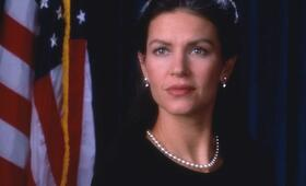 Air Force One mit Wendy Crewson - Bild 23