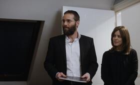 Ungehorsam mit Rachel McAdams und Alessandro Nivola - Bild 5