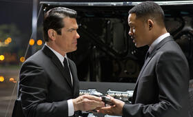 Men in Black 3 - Bild 2