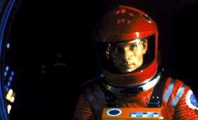 2001: Odyssee im Weltraum mit Keir Dullea - Bild 6