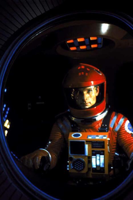 2001 Odyssee Im Weltraum Stream