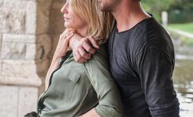 Song to Song mit Ryan Gosling und Cate Blanchett - Bild 26