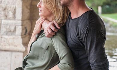 Song to Song mit Ryan Gosling und Cate Blanchett - Bild 3