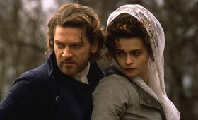 Mary Shelley's Frankenstein mit Kenneth Branagh - Bild 3