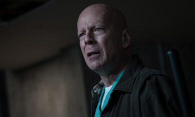 Death Wish mit Bruce Willis - Bild 5