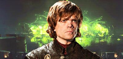 Das nächste Game of Thrones-Prequel könnte einen jungen Tyrion zeigen
