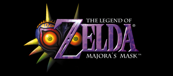 The Legend of Zelda: Majora's Mark hat bis heute keine offizielle HD-Neuauflage.
