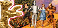 Bild zu:  Der Zauberer von Oz