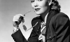 Jane Wyman - Bild 1