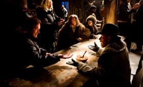 The Hateful 8 mit Quentin Tarantino - Bild 19