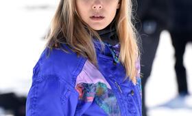 Wind River mit Elizabeth Olsen - Bild 28