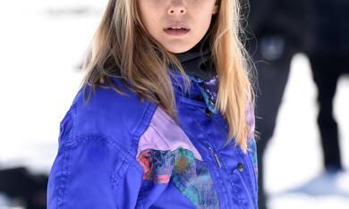 Wind River mit Elizabeth Olsen - Bild 11