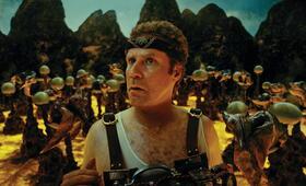 Die fast vergessene Welt mit Will Ferrell - Bild 21
