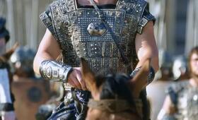 Troja mit Eric Bana - Bild 11
