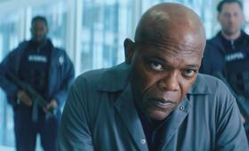 Killer's Bodyguard mit Samuel L. Jackson - Bild 42