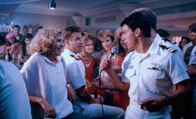 Top Gun - Sie fürchten weder Tod noch Teufel mit Tom Cruise und Kelly McGillis - Bild 60