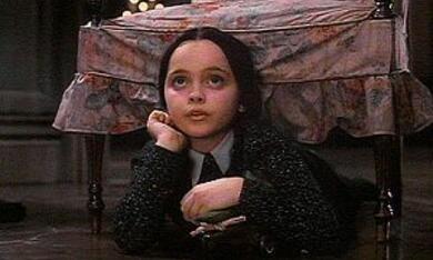 Die Addams Family - Bild 11