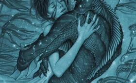 The Shape of Water - Bild 26