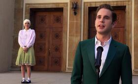 The Politician, The Politician - Staffel 1 mit Zoey Deutch und Ben Platt - Bild 7