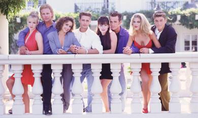 Beverly Hills, 90210 - Bild 7
